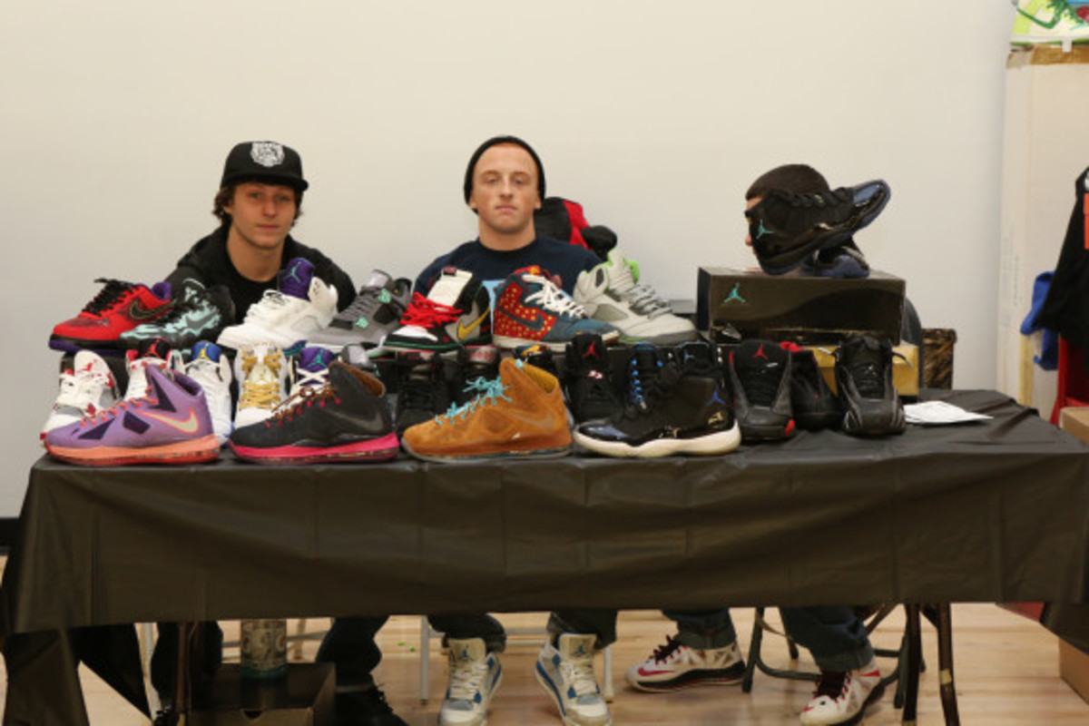 sneakercon-nyc-november-recap-15