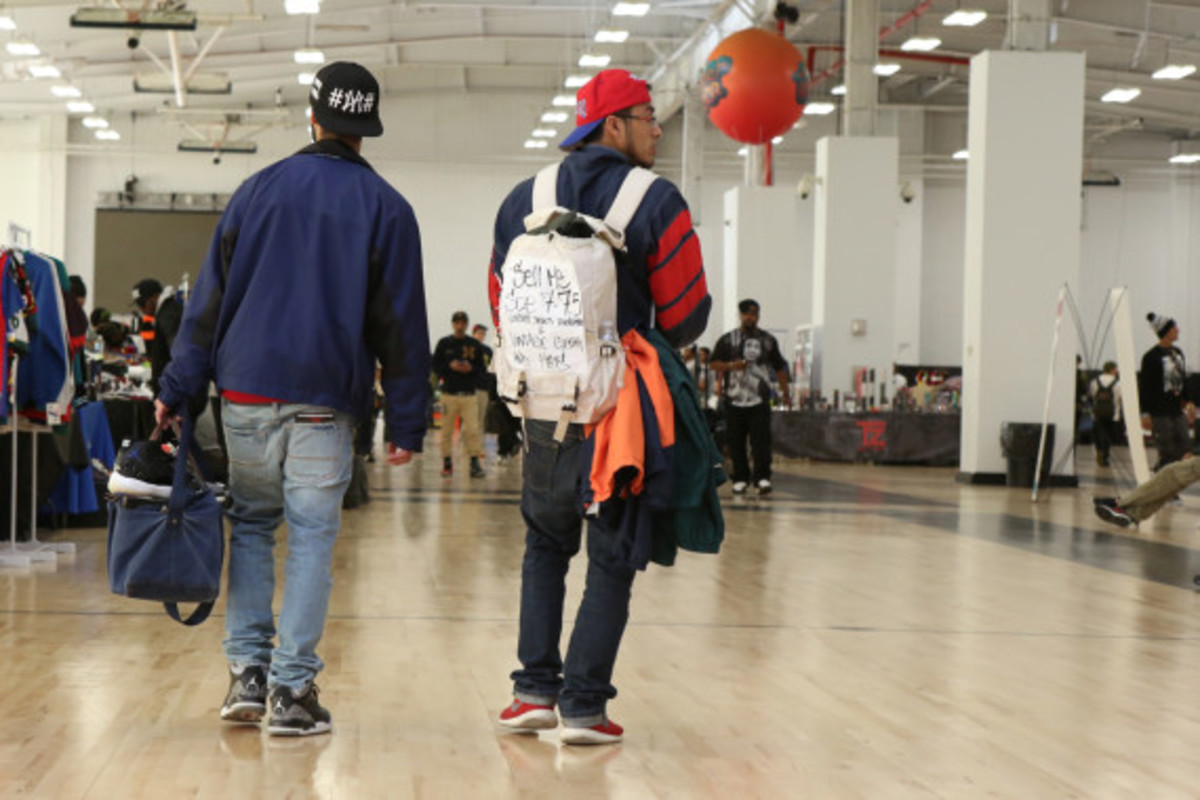sneakercon-nyc-november-recap-156