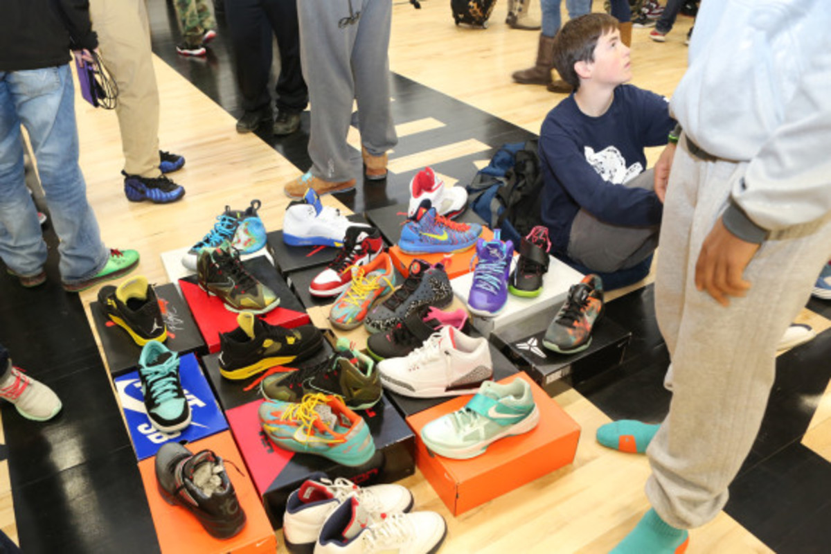 sneakercon-nyc-november-recap-174