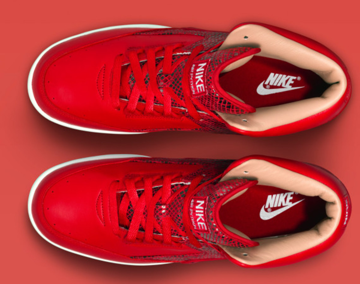 nike-air-python-lux-red-08
