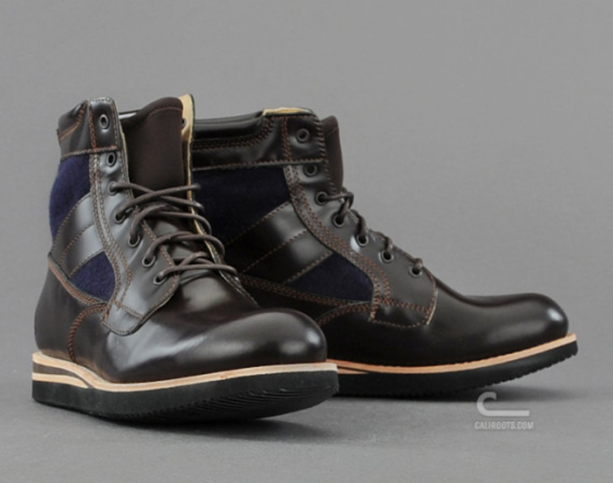 stussy-deluxe-bepositive-new-boot-03