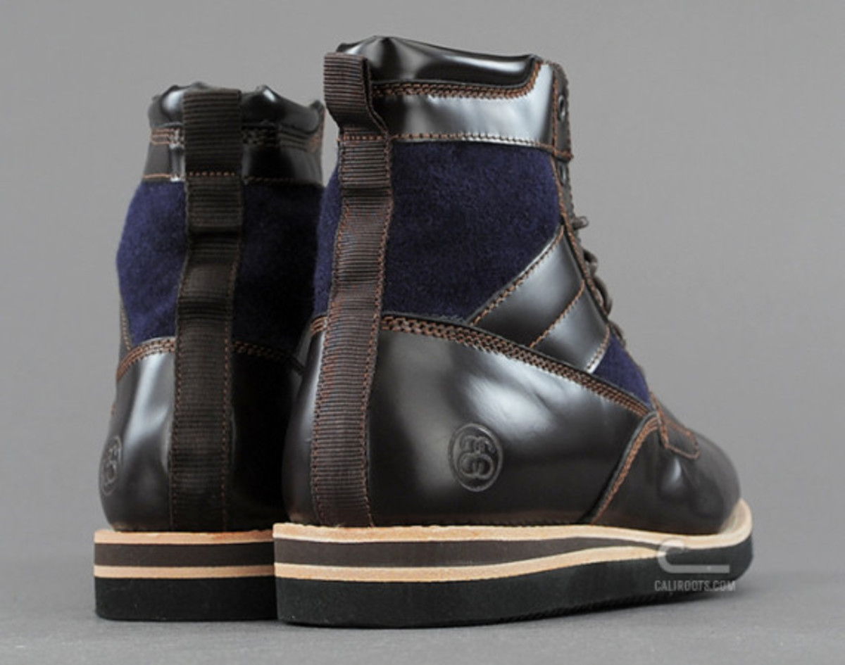 stussy-deluxe-bepositive-new-boot-04