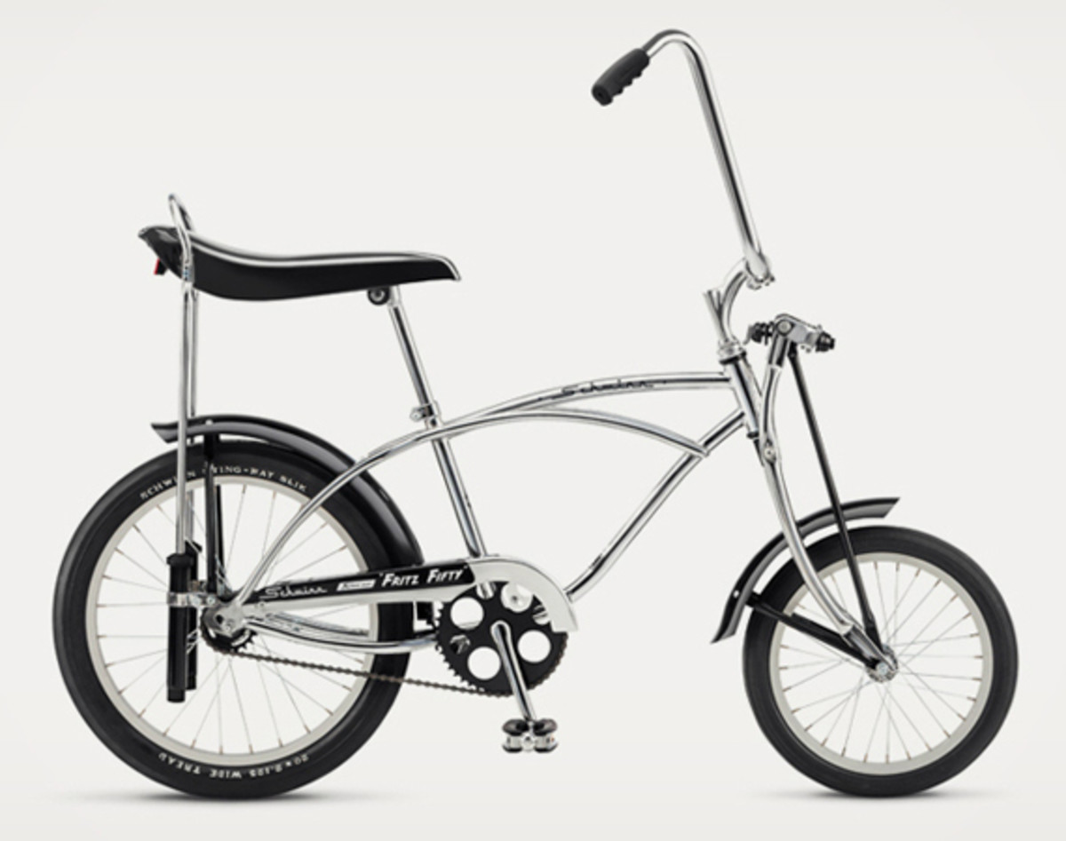 schwinn-sting-ray-50th-anniversary-edition-01