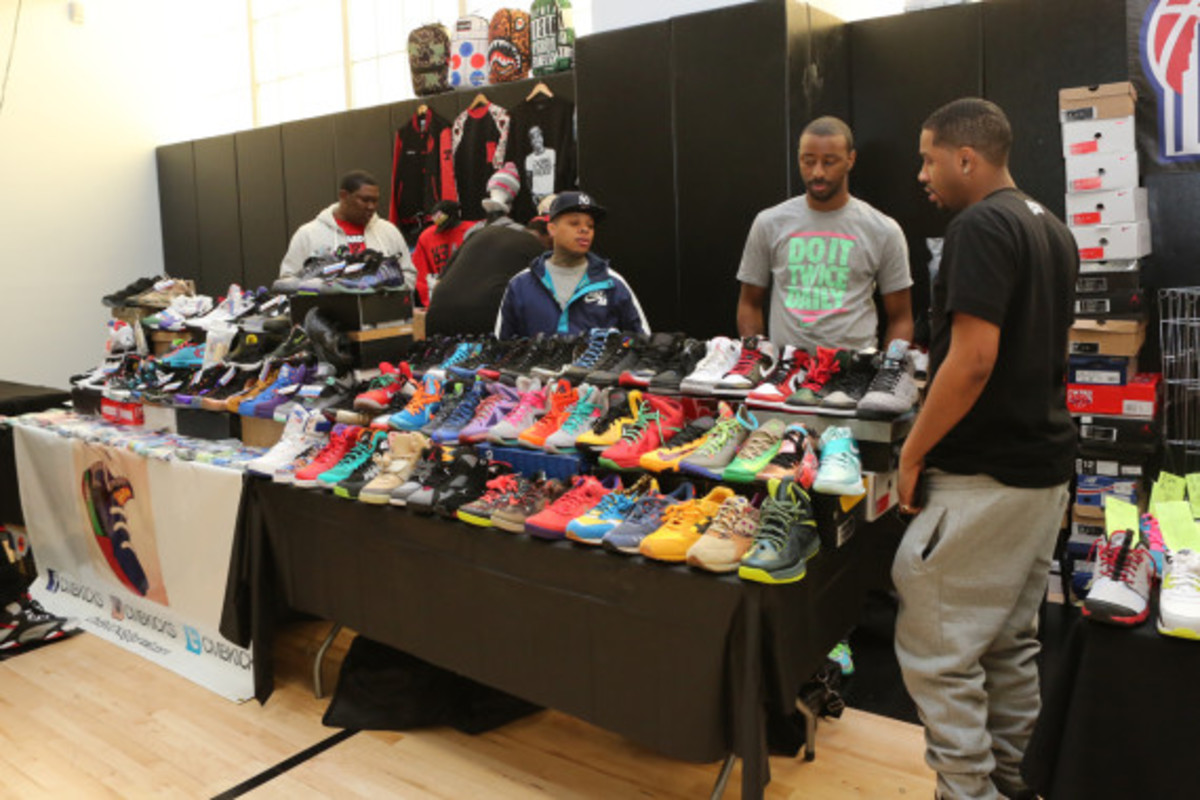 sneakercon-nyc-november-recap-43