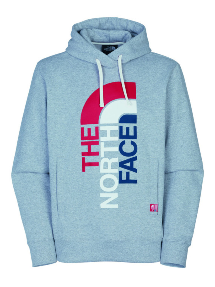 the-north-face-2014-winter-olympics-sochi-team-usa-villagewear-collection-mens-06