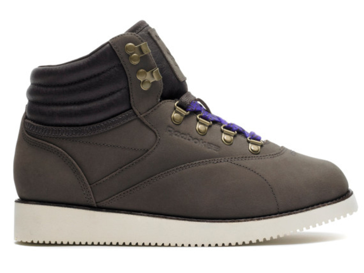 reebok-classic-reserve-reworked-boot-collection-42