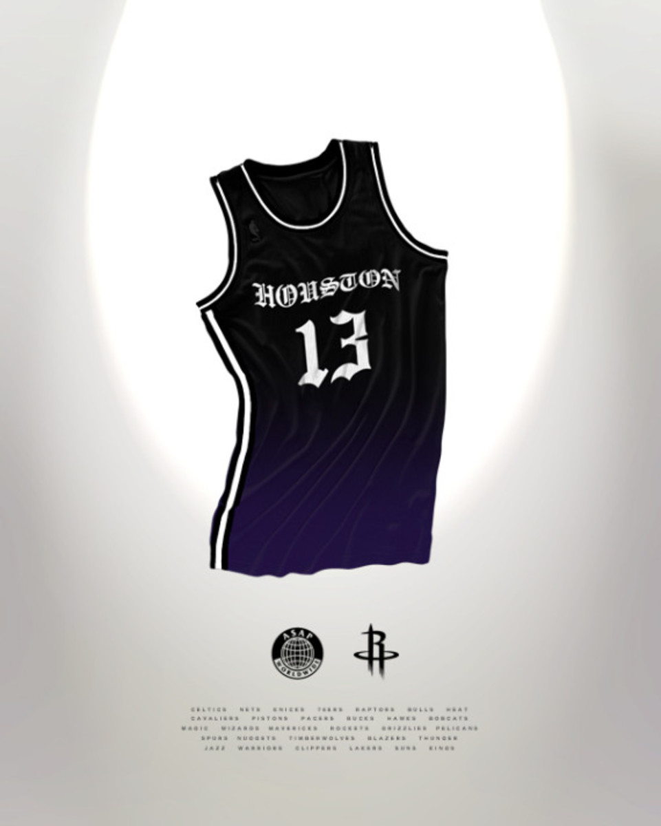 rebrand-the-nba-project-by-dead-dilly-14