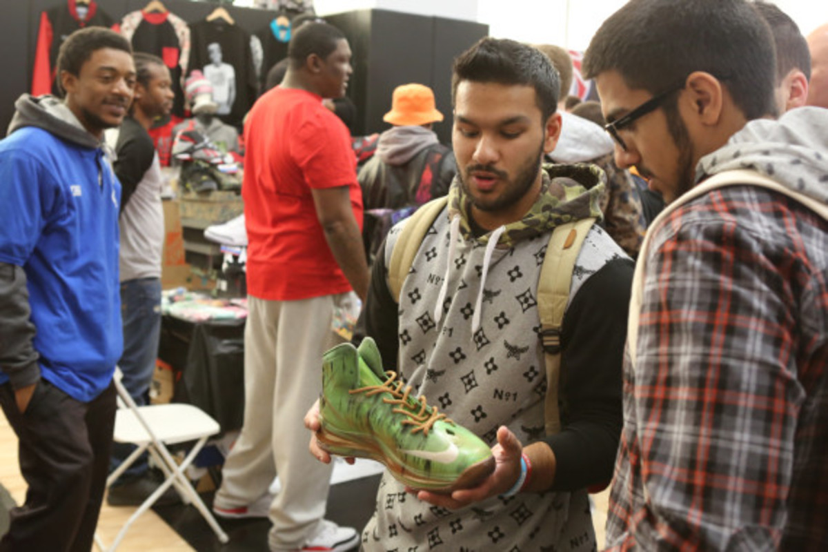 sneakercon-nyc-november-recap-169