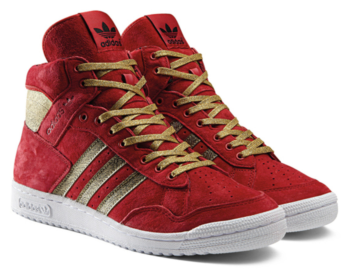 adidas-originals-2014-chinese-new-year-sport-pack-01