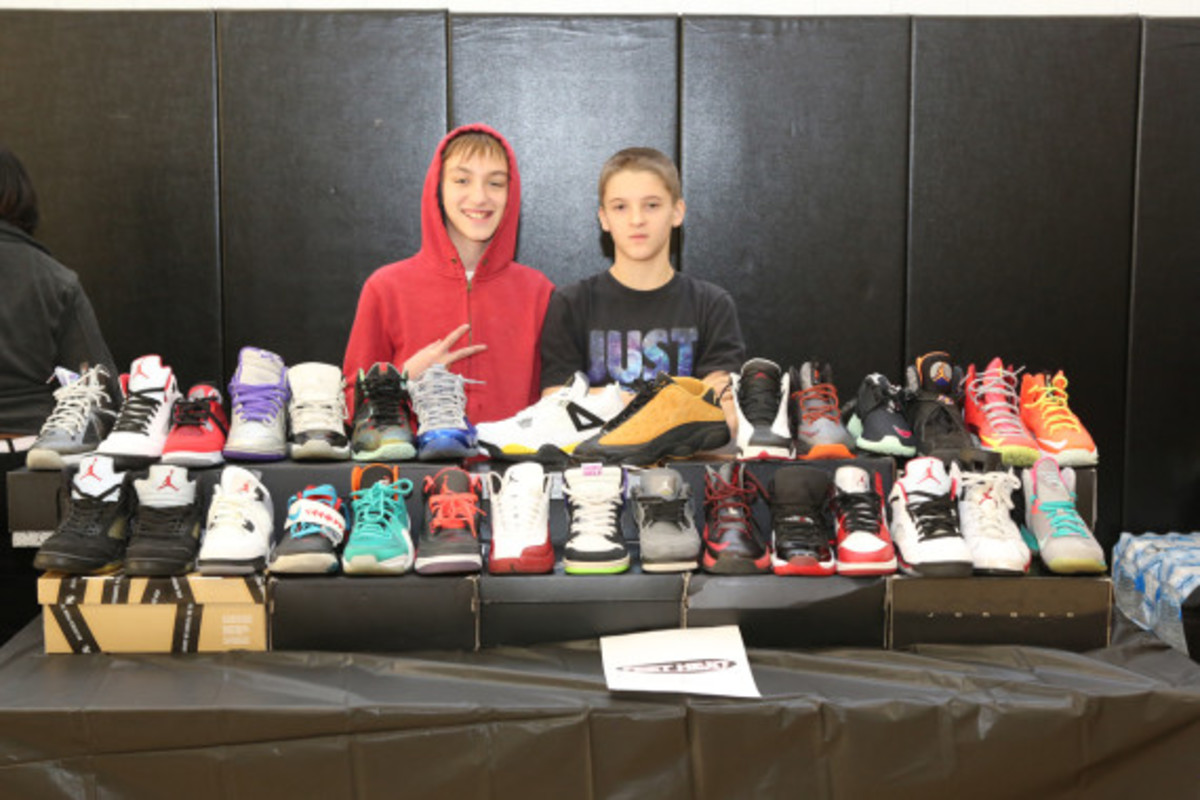 sneakercon-nyc-november-recap-62