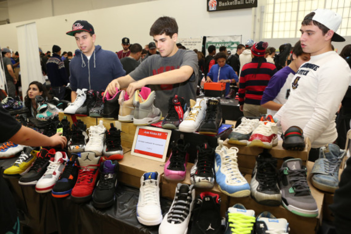 sneakercon-nyc-november-recap-part-2-30