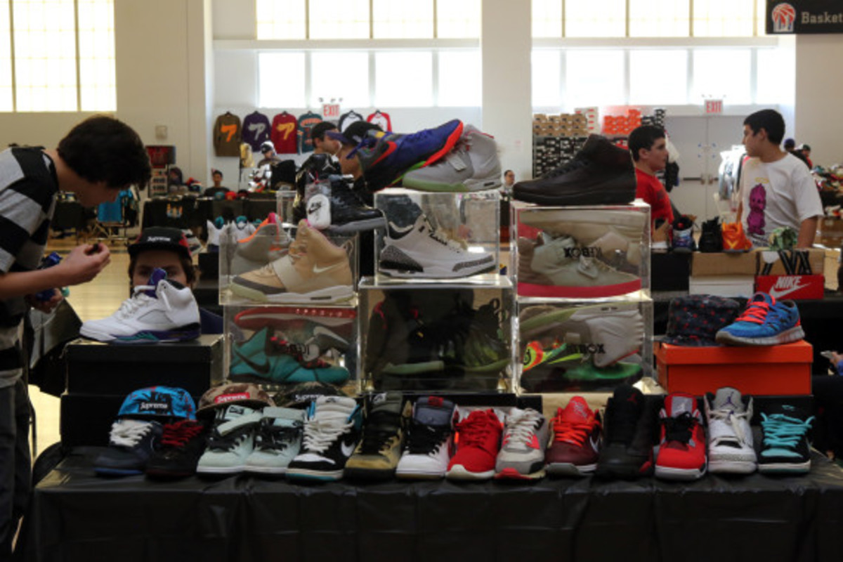 sneakercon-nyc-november-recap-149
