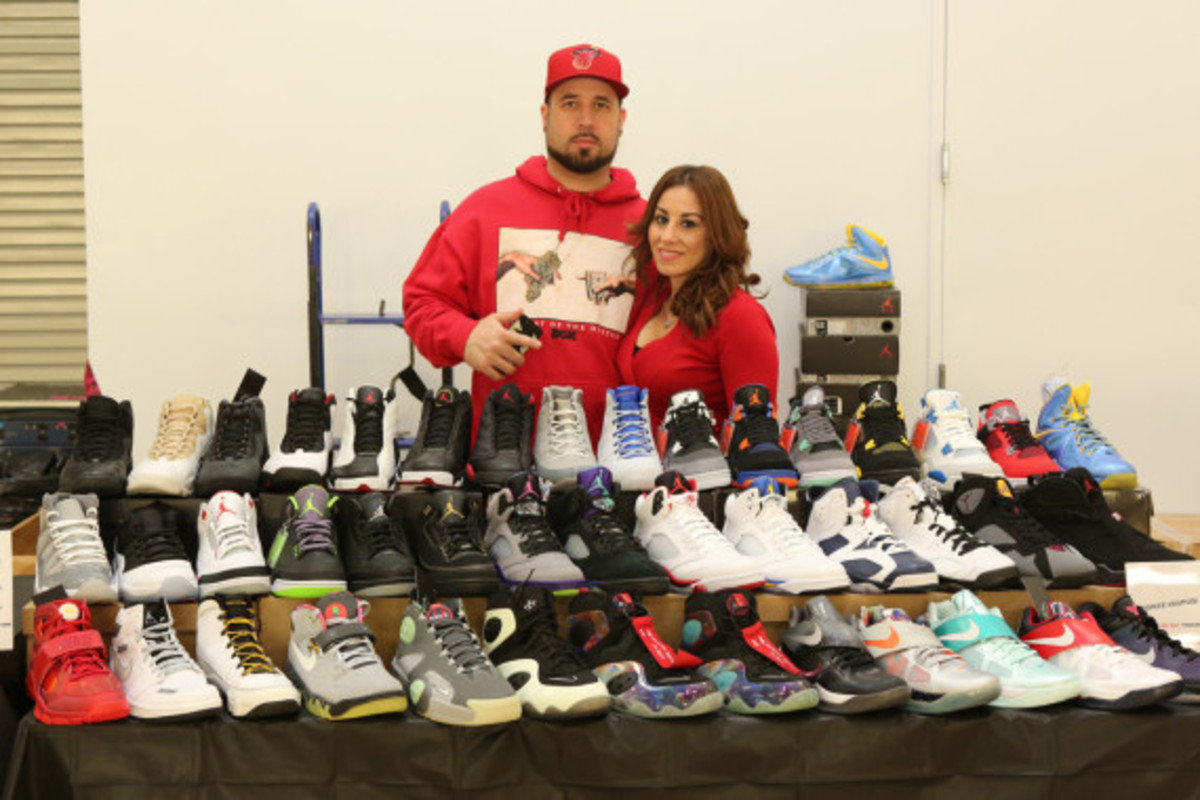 sneakercon-nyc-november-recap-9