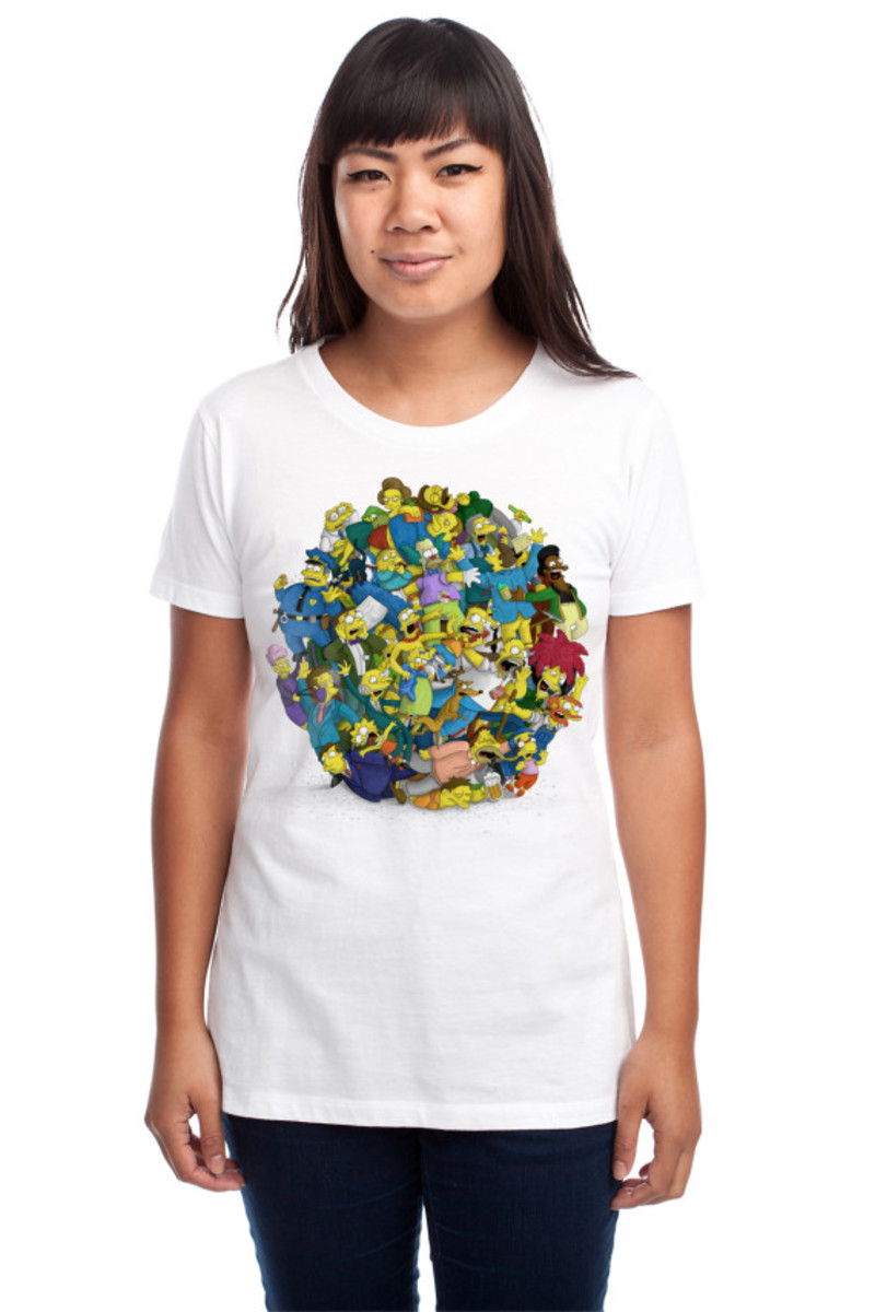 threadless-the-simpsons-t-shirt-collection-17