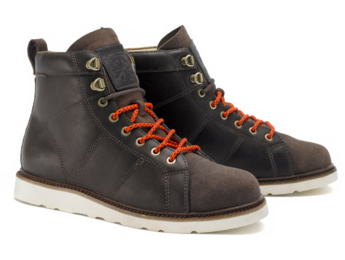 reebok-classic-reserve-reworked-boot-collection-22