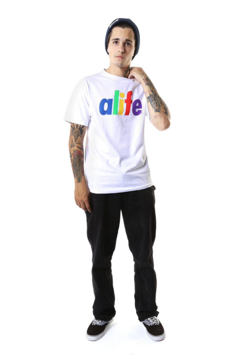alife-holiday-2013-collection-08