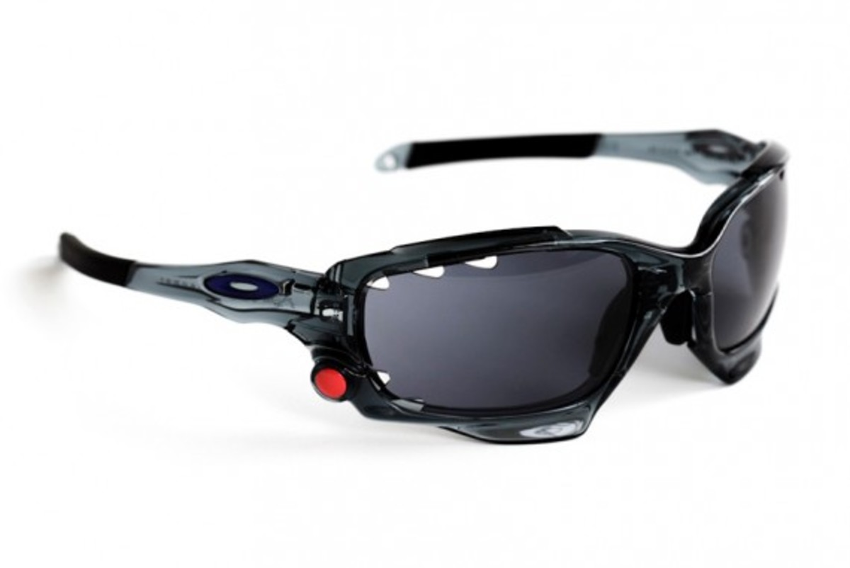 oakley-for-fairends-eyewear-collection-spring-2013-f
