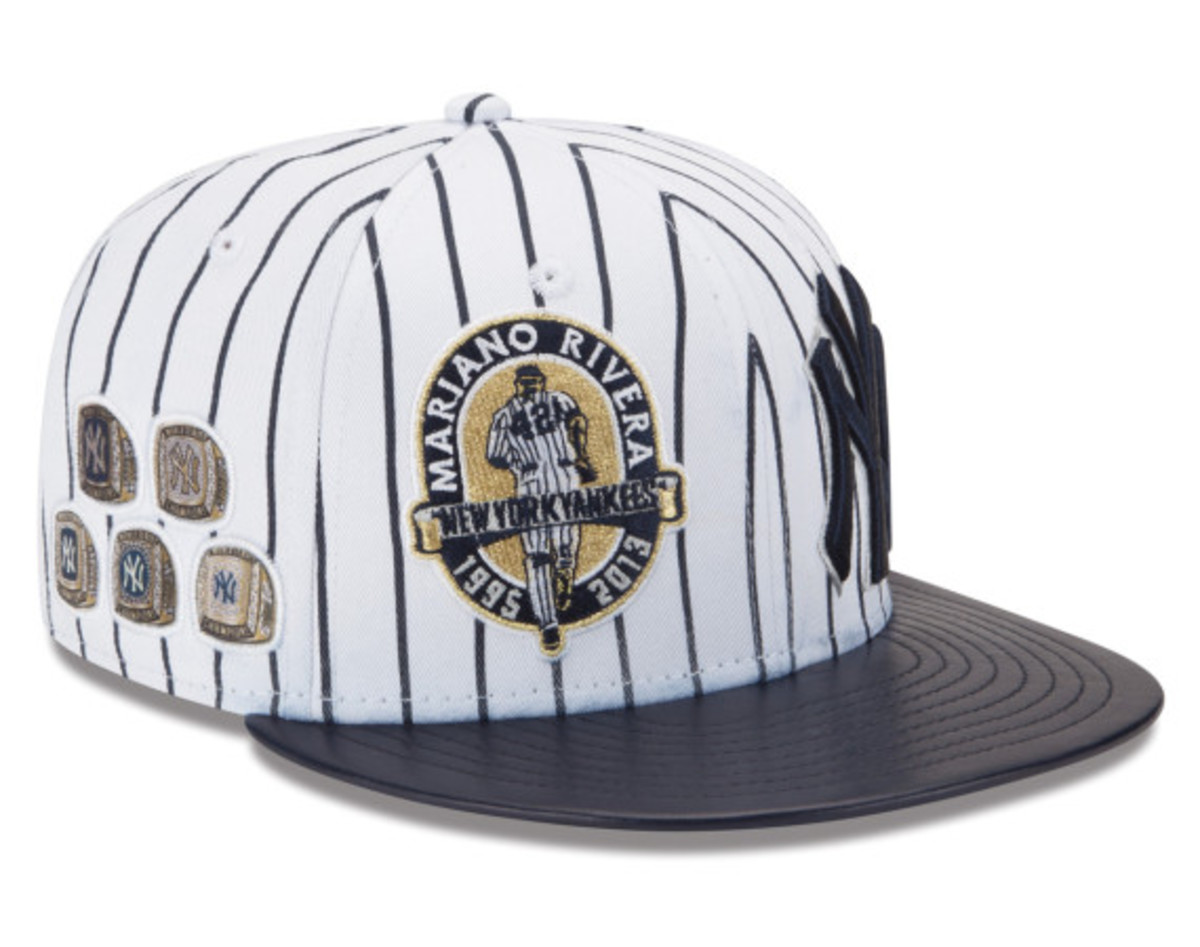 mariano-rivera-x-new-ear-59fifty-fitted-exclusive-05