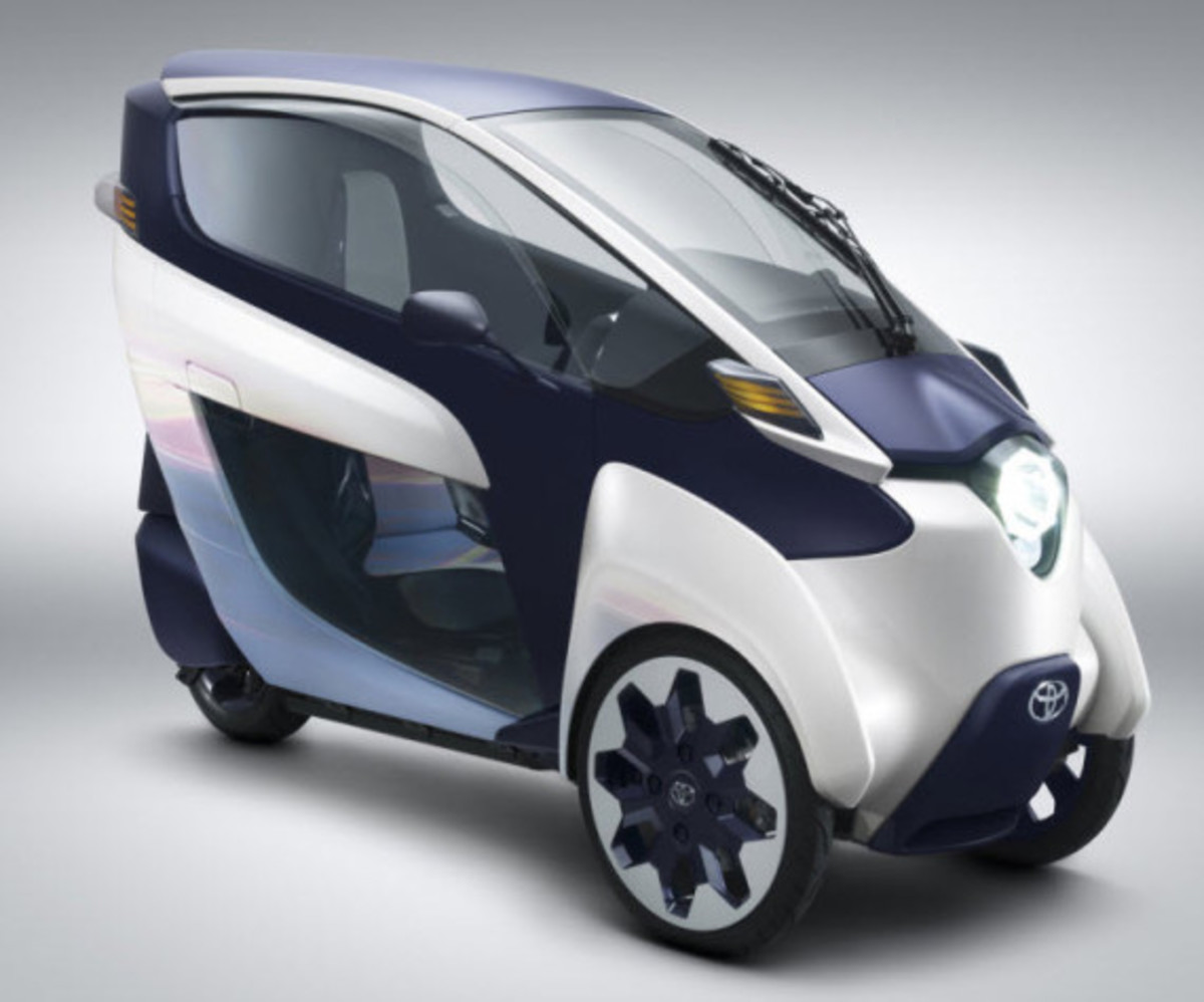 toyota-i-road-personal-mobility-concept-6