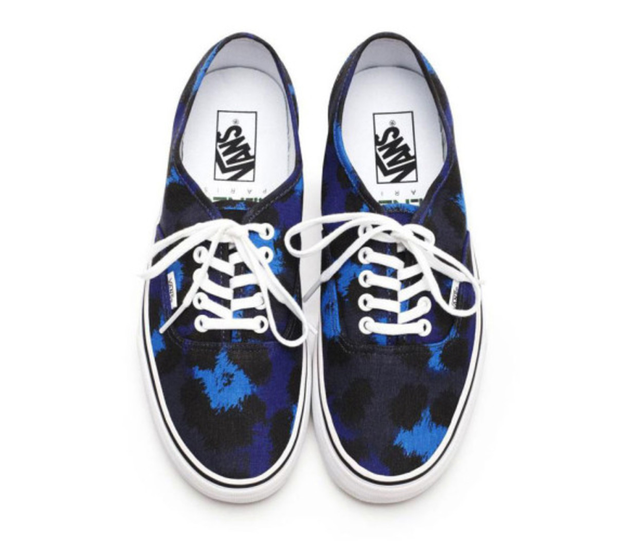 kenzo-vans-spring-summer-2013-capsule-collection-02