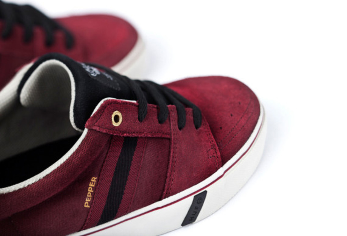 huf-spring-2013-footwear-collection-delivery-2-26