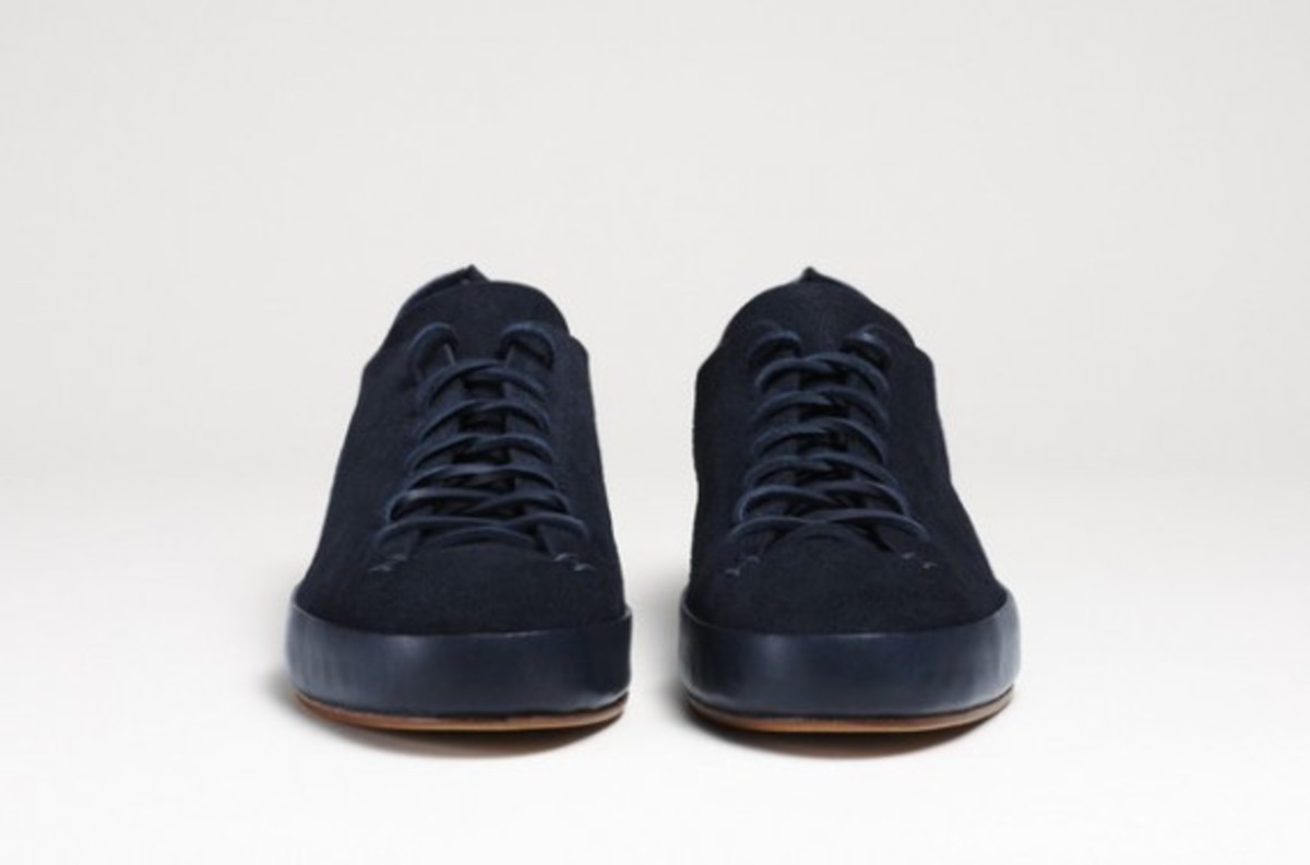 feit-hand-sewn-high-and-low-marine-vegetable-leather-07