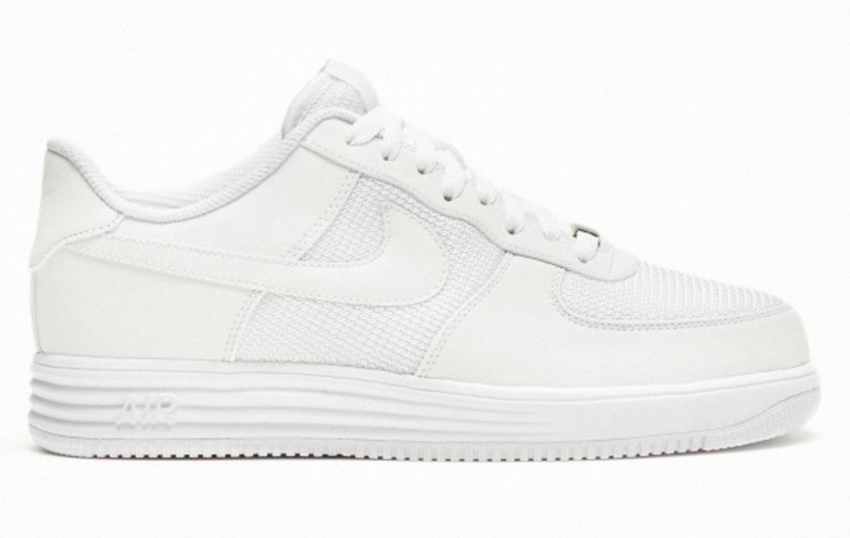 nikeid-air-force-1-lunar-and-reflective-options-08