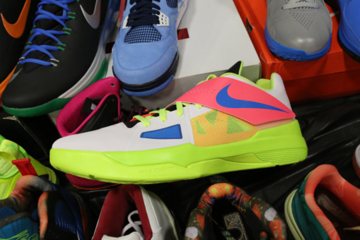 sneakercon-nyc-november-recap-part-2-67