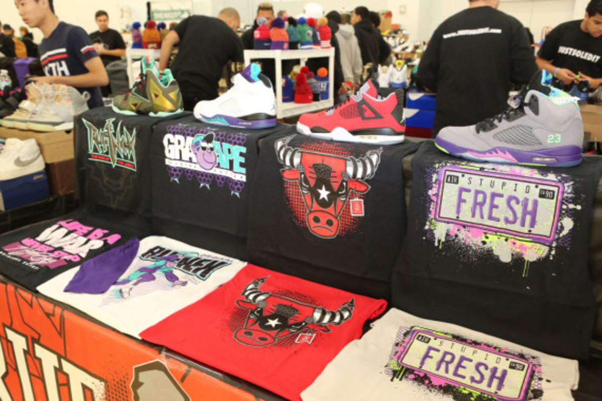 sneakercon-nyc-november-recap-71