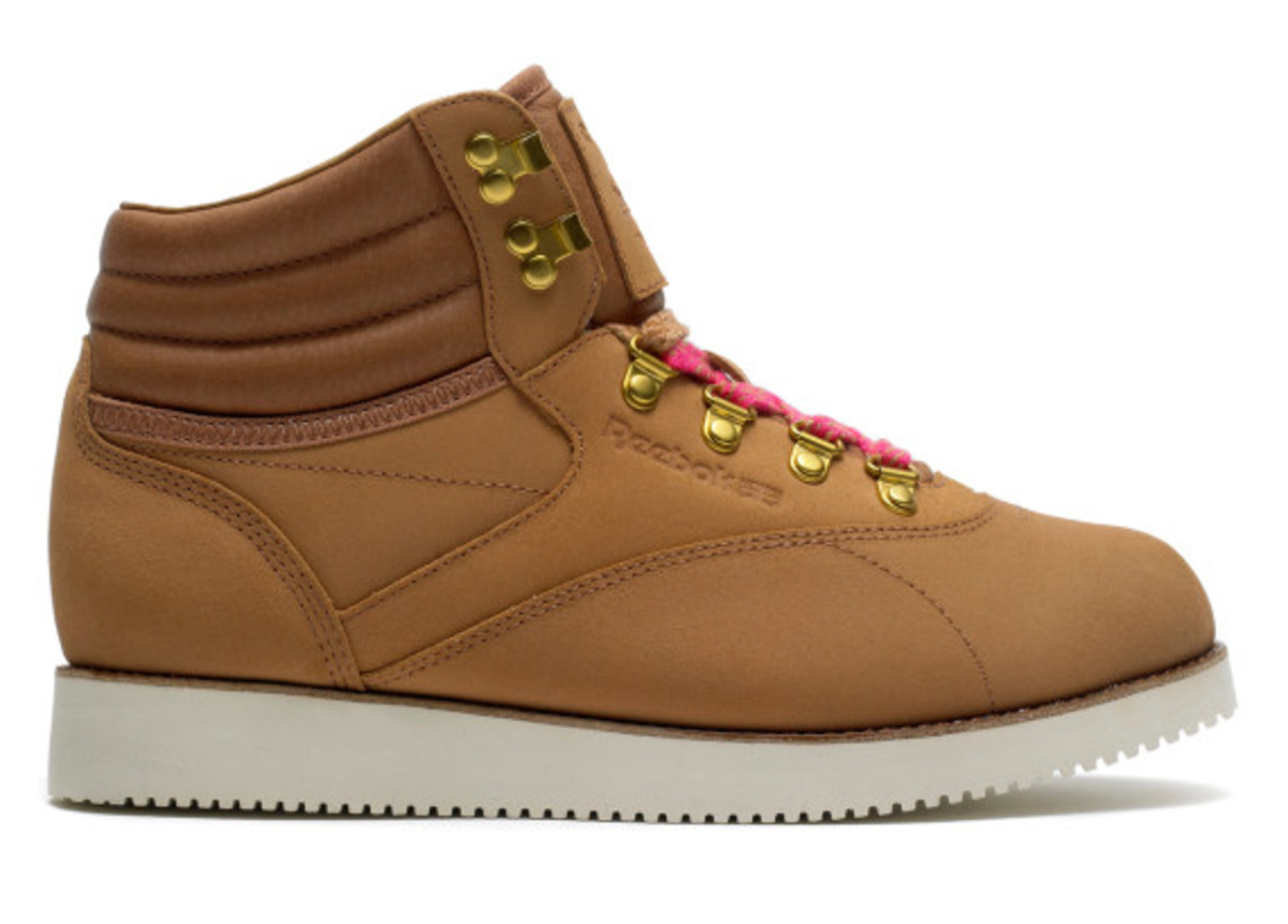 reebok-classic-reserve-reworked-boot-collection-38