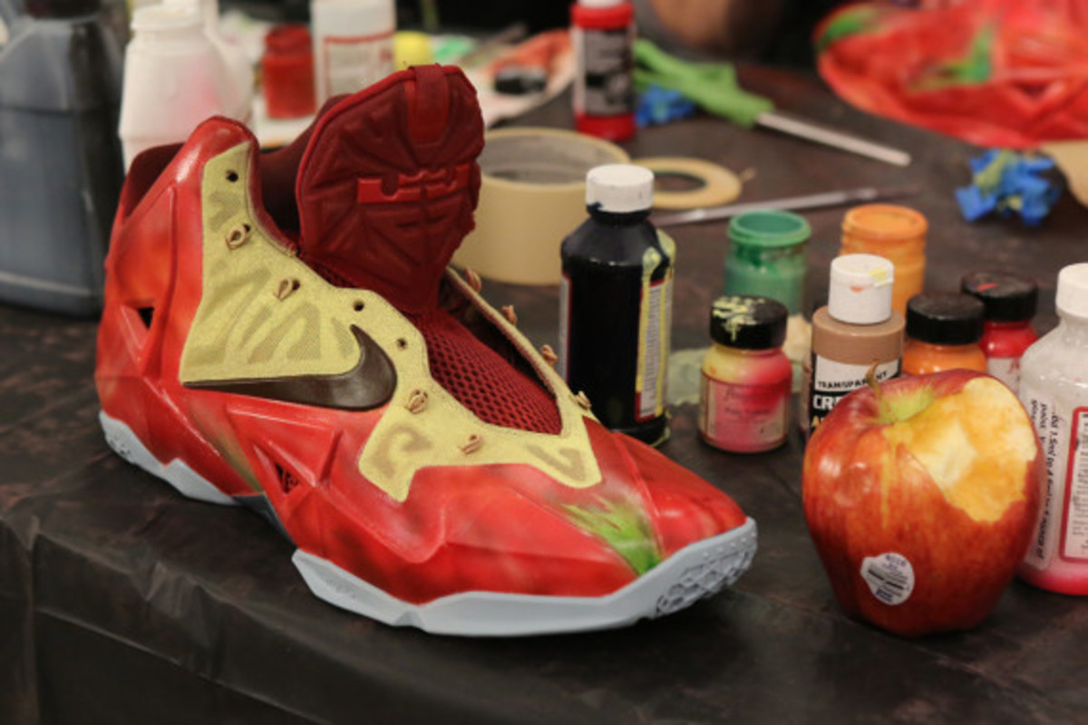 sneakercon-nyc-november-recap-part-2-77