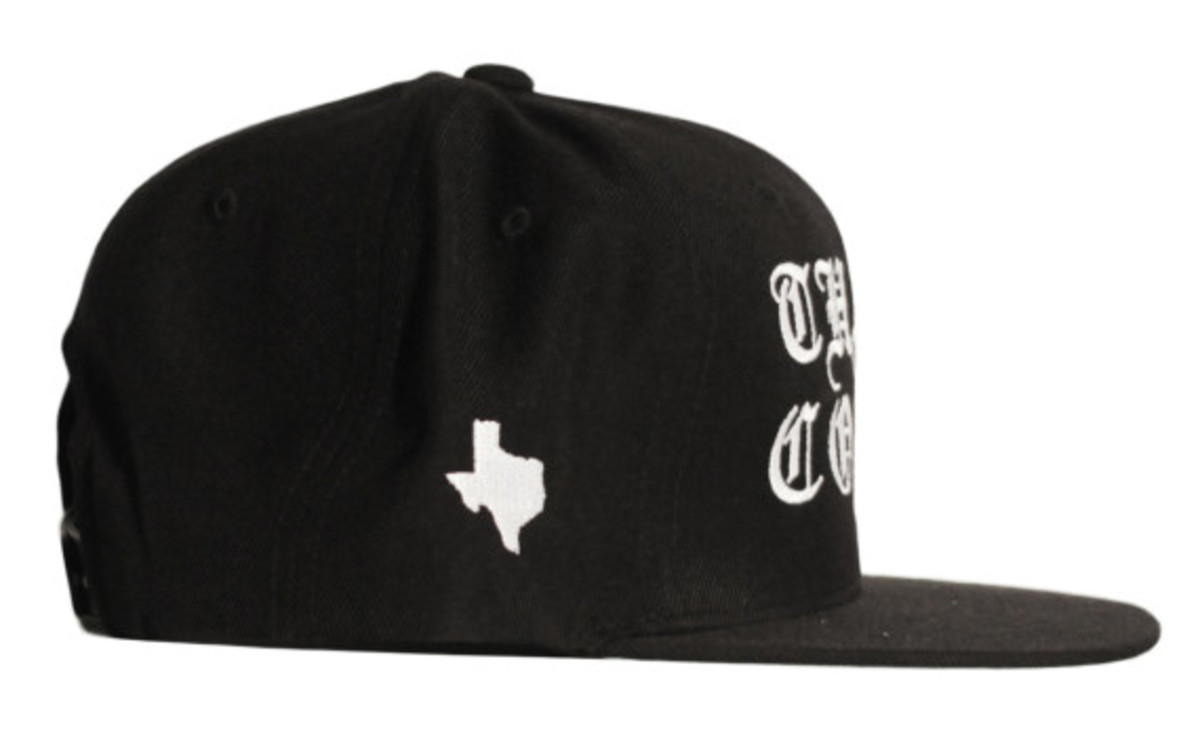 40oz-nyc-texas-tribute-capsule-collection-15