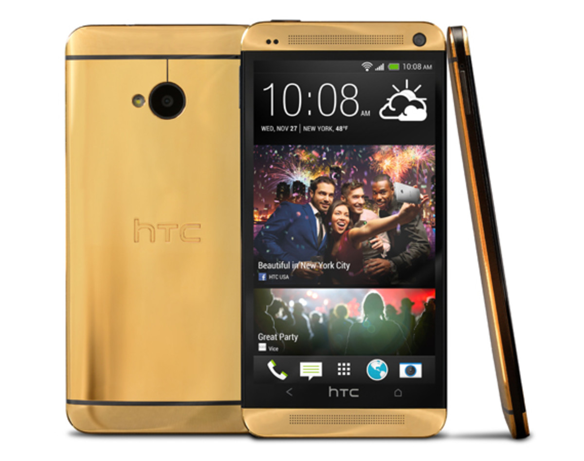 htc-one-24k-gold-edition-01
