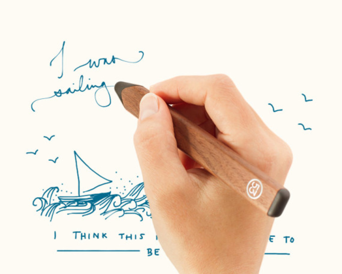 pencil-bluetooth-stylus-for-paper-by-53-design-02