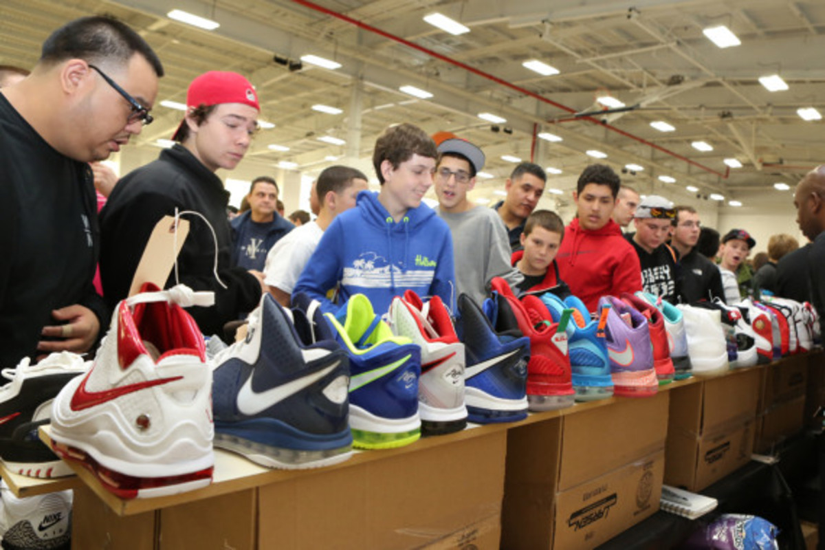 sneakercon-nyc-november-recap-part-2-43