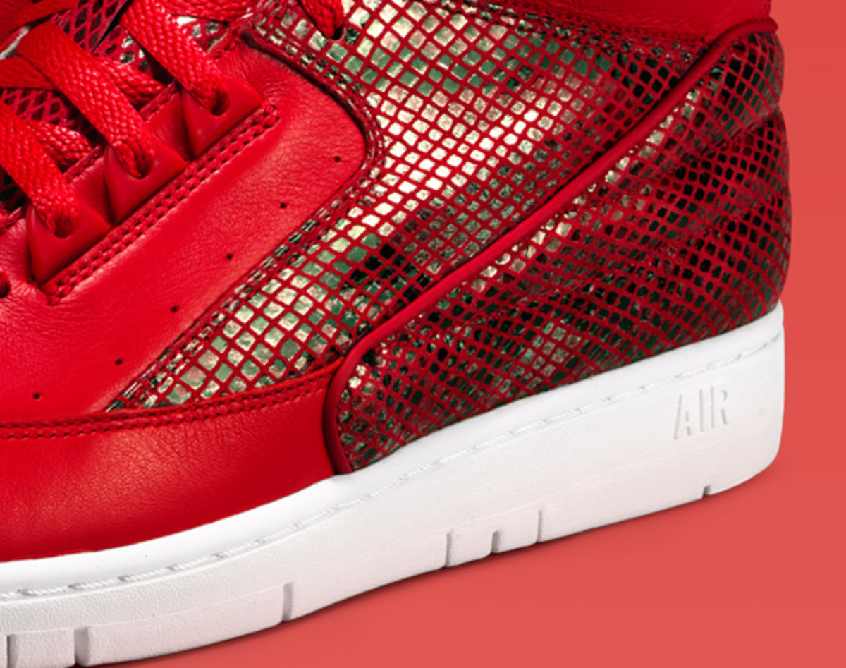 nike-air-python-lux-red-04