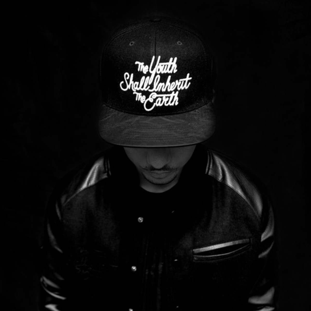 staple-x-huf-x-black-scale-x-10-deep-varsity-jacket-00