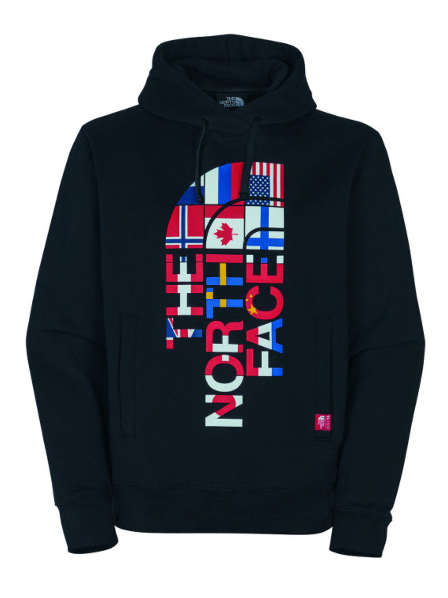 the-north-face-2014-winter-olympics-sochi-team-usa-villagewear-collection-mens-05