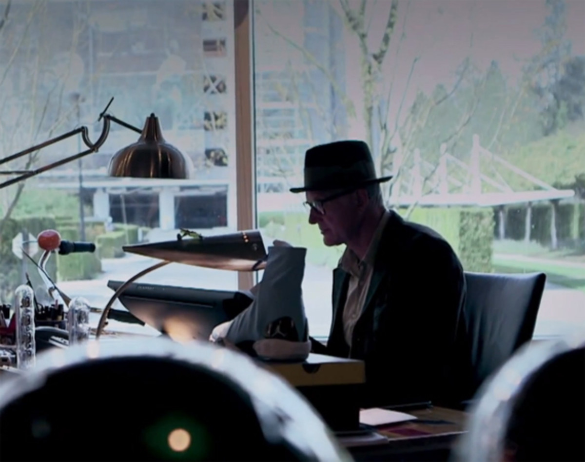 tinker-hatfield-profiled-by-esquire-how-i-rock-it-video