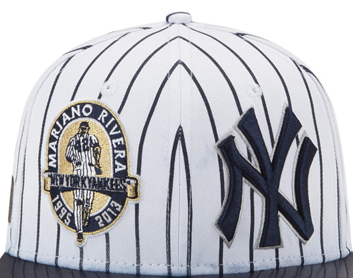 mariano-rivera-x-new-ear-59fifty-fitted-exclusive-02