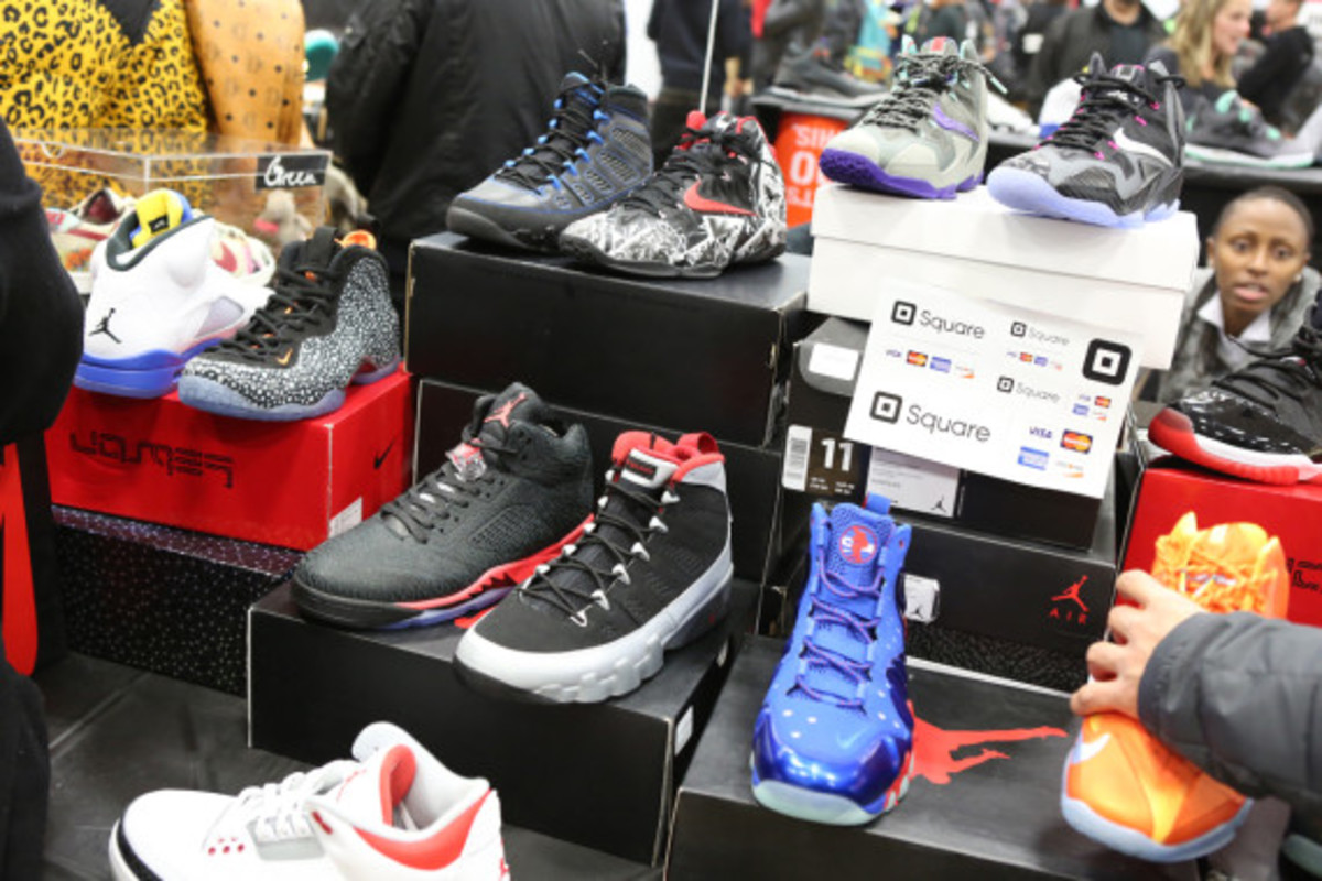 sneakercon-nyc-november-recap-part-2-51