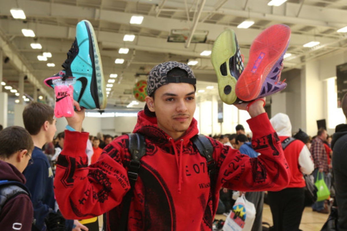 sneakercon-nyc-november-recap-part-2-42