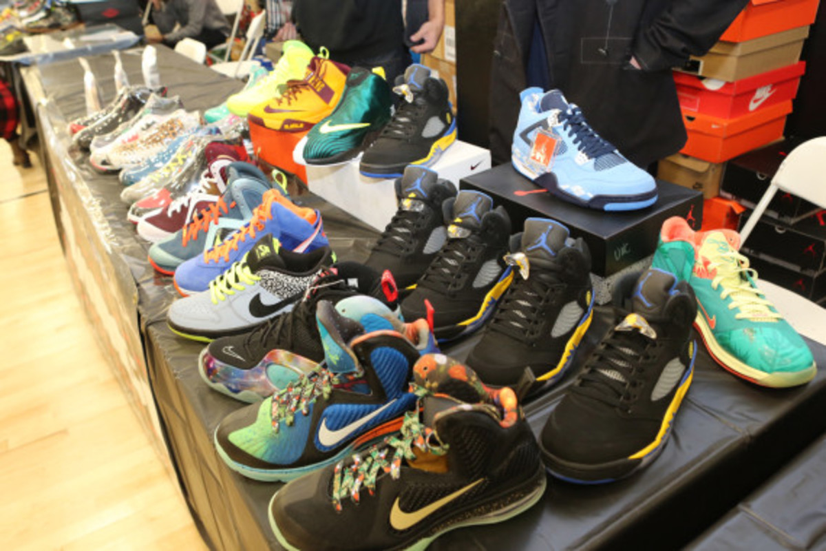 sneakercon-nyc-november-recap-64