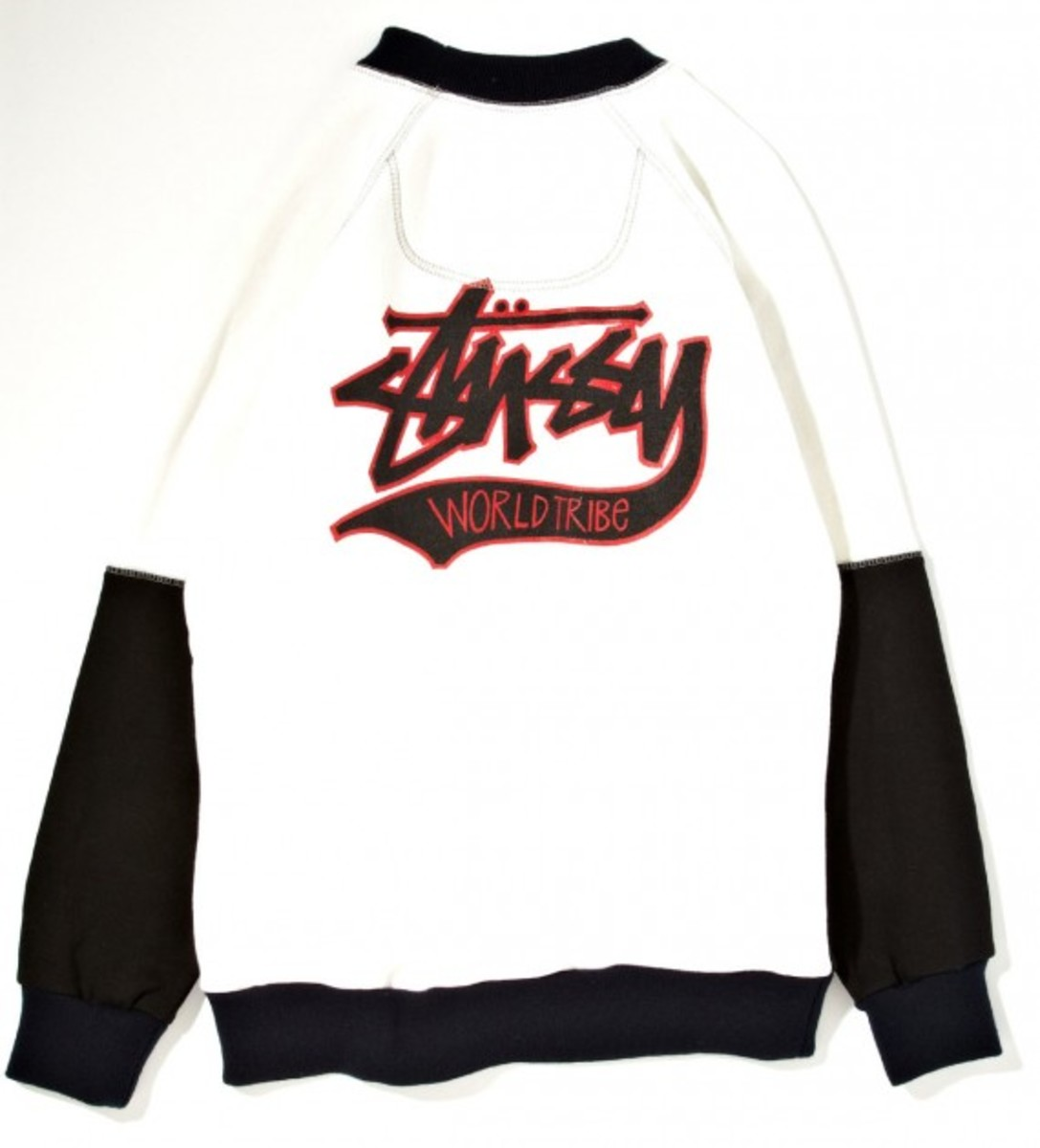 drx-romanelli-stussy-taipei-grand-opening-collection-taiwan-exclusive-39