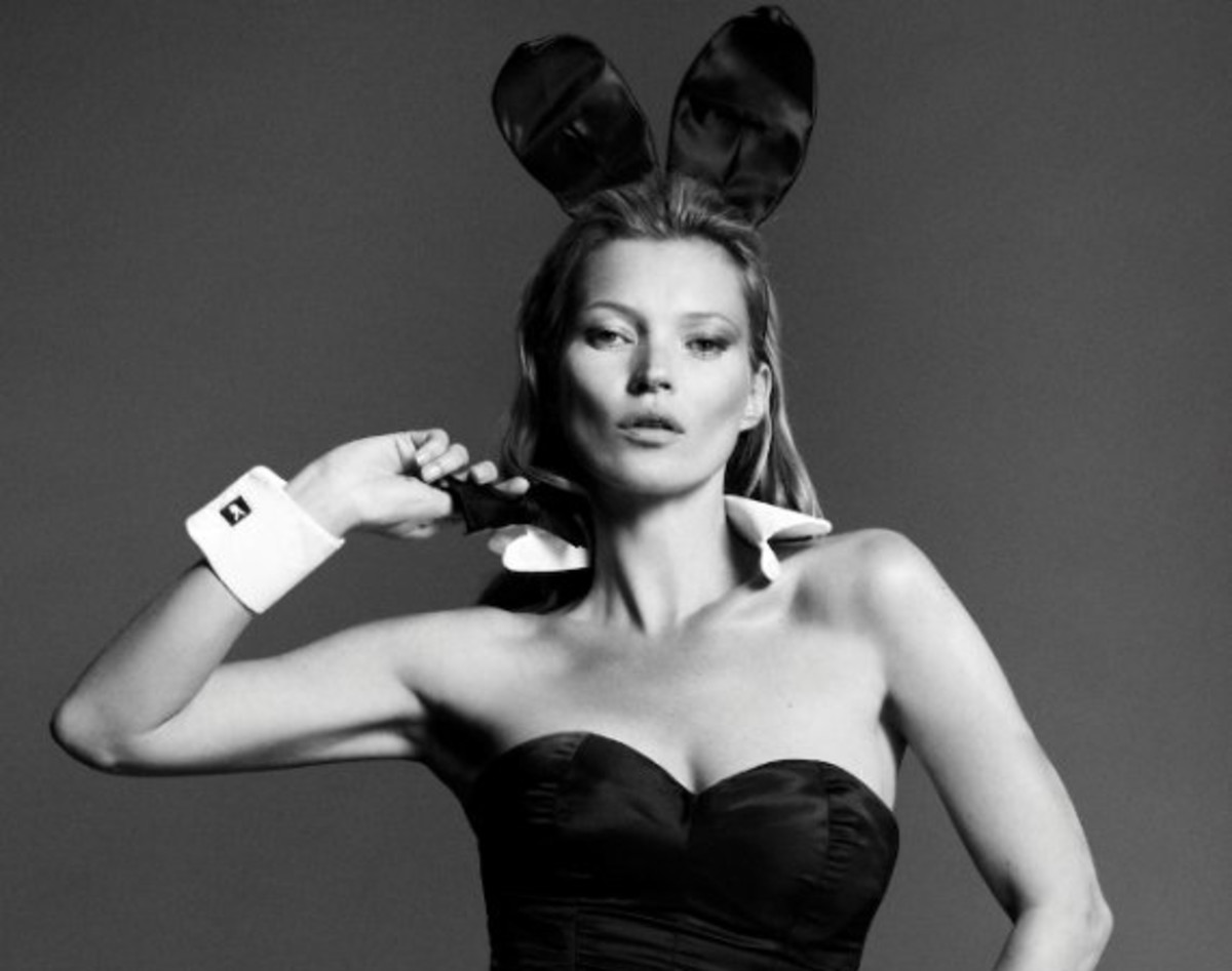 playboy-60th-anniversary-issue-featuring-kate-moss-01
