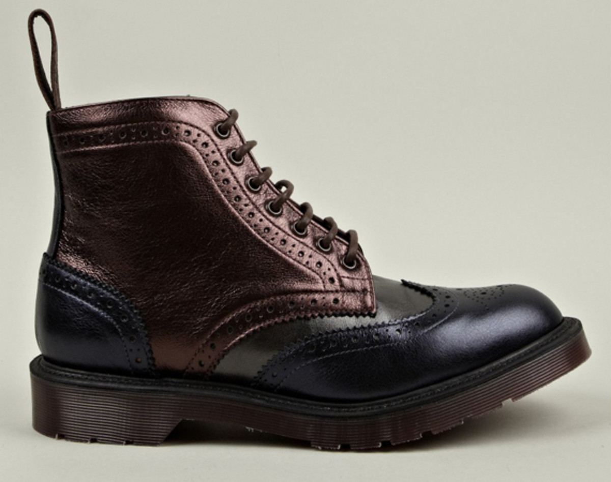 dr-martens-mie-anthony-boot-oxblood-01