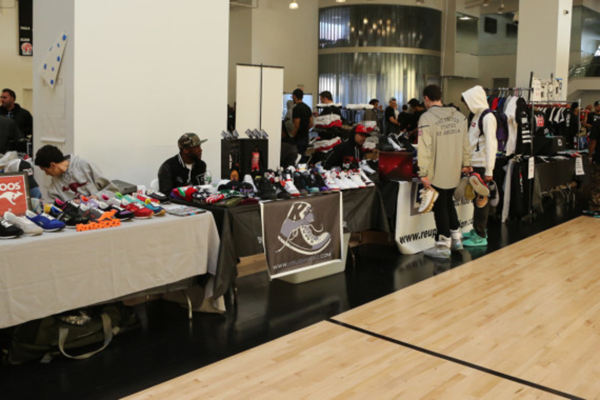 sneakercon-nyc-november-recap-85
