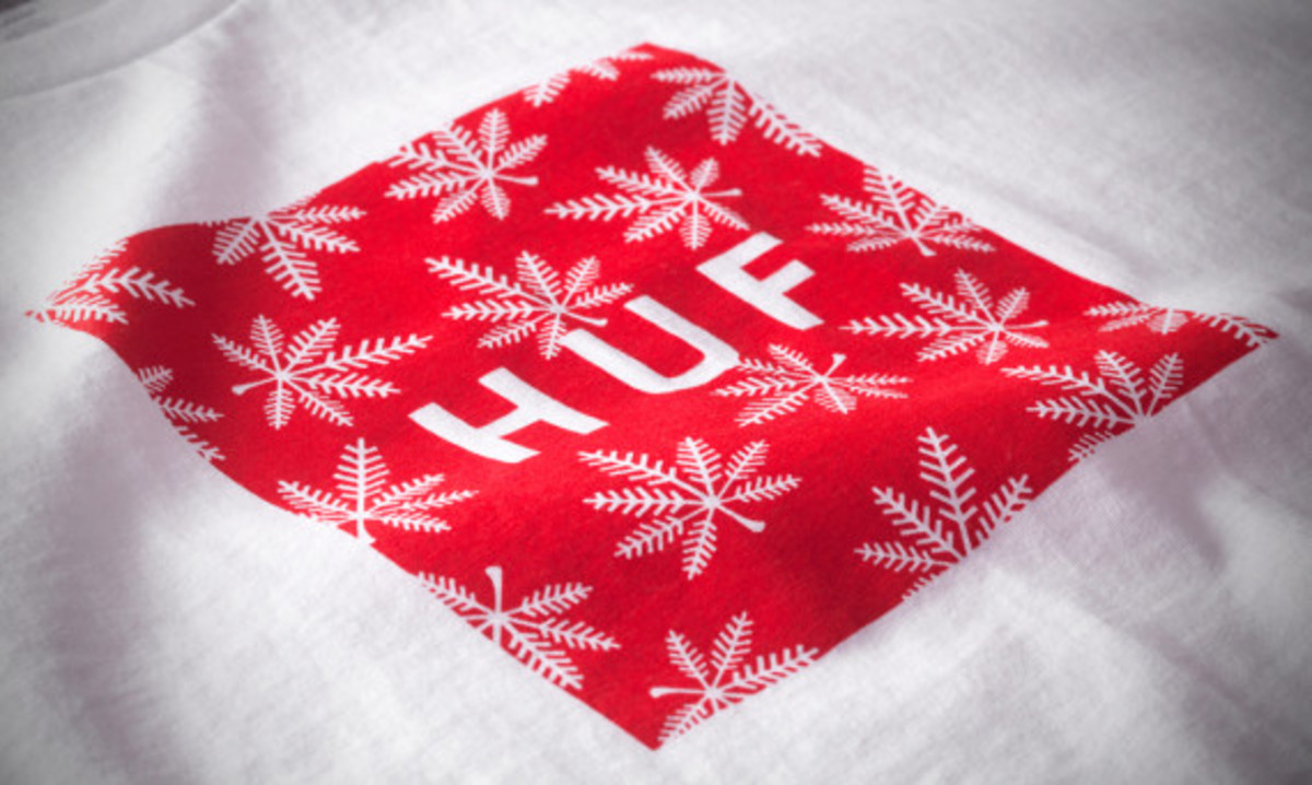 huf-holiday-2013-pack-03