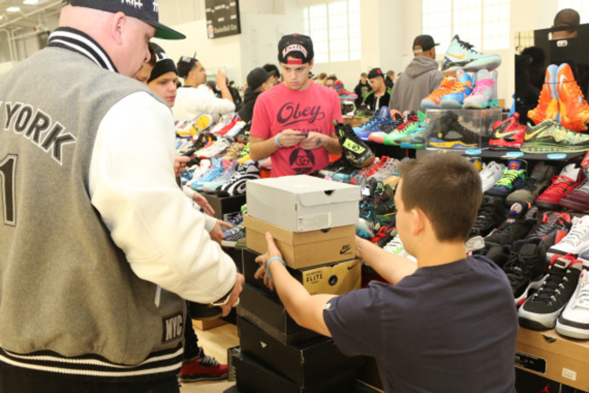 sneakercon-nyc-november-recap-201