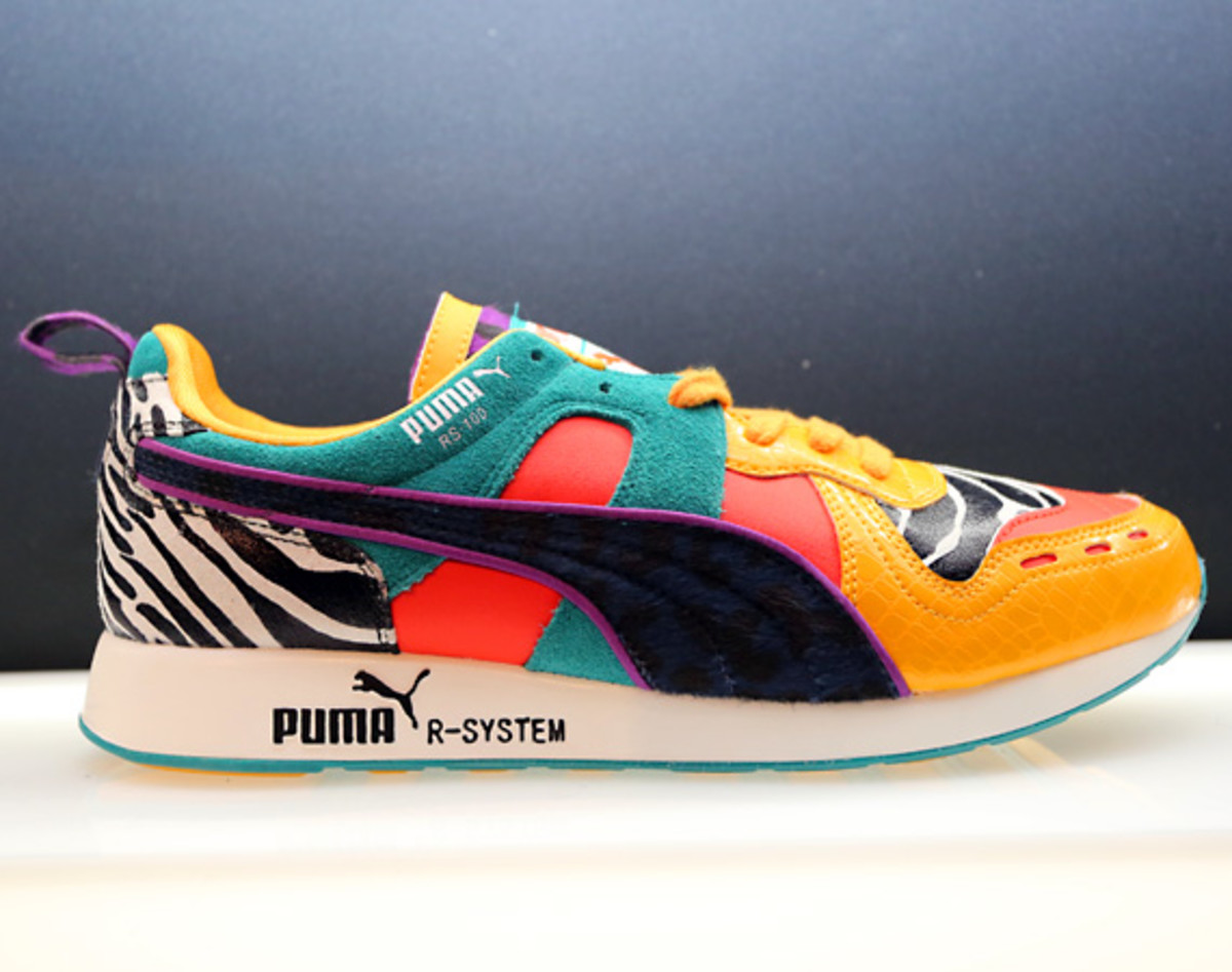 project-lv-puma-rs-100-fall-2013-preview-01
